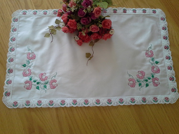 FSL Edging and Embroidery 2